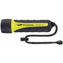 Princeton Tec IMPACT XL 65 Lumen LED Dive Light - Neon Yellow