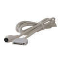 FUSION MS-IP15L3 iPod Connection Cable f/MS-RA50