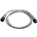 Maretron Nylon to Metal Connector Cable