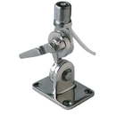 Pacific Aerials LongReach Pro Stainless Steel Fold Down Mount