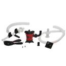 Johnson Pump In-Well Aerator Kit