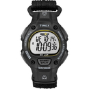 Timex Ironman 30-Lap Full-Size - Black