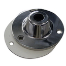 Pacific Aerials Stainless Steel Mounting Flange w/Gasket