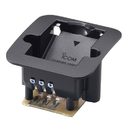 Icom Charger Adapter Cup f/M24