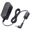 Icom 220V AC Adapter f/Rapid Chargers, BC191, BC193 & BC160