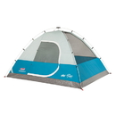 Coleman Longs Peak Fast Pitch Dome Tent 4 Person