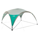 Coleman Point Loma All Day Dome Shelter 12' X 12'
