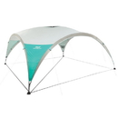 Coleman Point Loma Festival All Day Dome Shelter 15' X 15'
