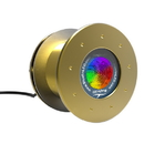 Bluefin LED Great White GW48 Color Change Light - Up to 10,000 Lumens - Single Fixture