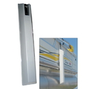 Dock Edge 'TOON Pontoon Boat Fender - 36