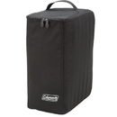 Coleman Carry Case f/Propane Coffeemaker - Black