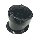 Faria Adjustable In-Hull Transducer 235Khz Up To 22Deg