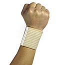 GOGO Adjustable Bandaged Wrist Support