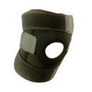 GOGO Patella Stabilizer Sports Hinged Knee Brace