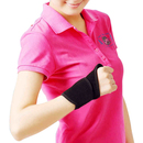 GOGO Universal Wrist Brace, Neoprene Wrist Support