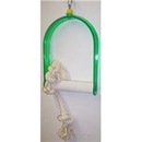 Polly's ARCHXL Pet Products Arch Swing Extra Large
