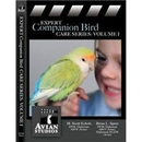 Avian Studios Expert Companion Bird Series Vol. 1