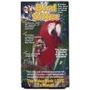 Bird Sitter BS00053 VHS