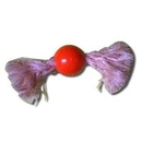 Candy's Creations CCH107 Toys Handheld Bug w/Sisal