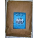 Harrisons Bird Foods HBDALC25 Adult Lifetime Coarse 25lb