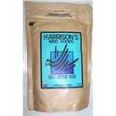 Harrisons Bird Foods HBDALM1 Adult Lifetime Mash 1lb