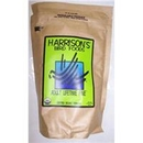 Harrisons Bird Foods HBDALSF1 Adult Lifetime Super Fine 1lb