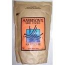 Harrisons Bird Foods HBDHPF1 High Potency Fine 1lb