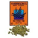 Harrisons Bird Foods HBDHPF25 High Potency Fine 25lb