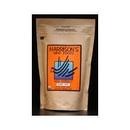 Harrisons Bird Foods HBDHPSF1 High Potency Super Fine 1lb