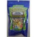 Company LFB61640 Popcorn Nutri-Berries Cockatiel 4oz