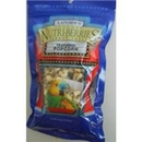 Company LFB61650 Popcorn Nutri-Berries Parrot 4oz