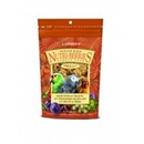 Company LFB81350 Lafeber Senior Nutri-berries Parrot 10oz