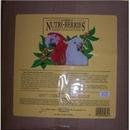 Company LFB81664 Nutri-Berries Macaw 20lb