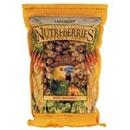 Company LFB82352 Veggie Nutri-Berries Parrot 3lb