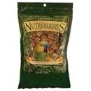 Company LFB82650 Tropical Fruit Nutri-Berries Parrot 10oz