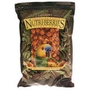 Company LFB82652 Tropical Fruit Nutri-Berries Parrot 3lb