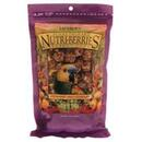 Company LFB82850 Sunny Orchard Nutri-Berries Parrot 10oz