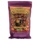 Company LFB82852 Sunny Orchard Nutri-Berries Parrot 3lb