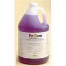 Mango MAN1500 Pet Products Pet Focus Concentrate 128oz