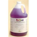 Mango MAN1503 Pet Products Pet Focus Ready-to-Use 128oz