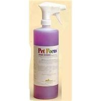Mango MAN1506 Pet Products Pet Focus Concentrate 32oz