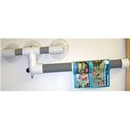 Polly's PPP50750 Pet Products Shower Perch Large