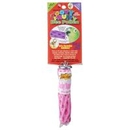Polly's PPP51006 Pet Products Tooty Fruity Perch Small