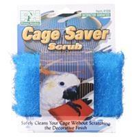 Prevue Hendryx PRE00109 Cage Saver Scrub