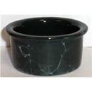 Prevue Hendryx PRE3662 Ceramic Dish 4oz