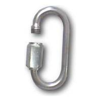 Quick Link QL5 5mm