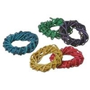 Super Bird SB1011 Creations Vine Rings 24ct