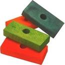 Super Bird Creations Med Pine Blocks (60)
