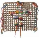 Super Bird Creations SB699 Activity Wall 12x14