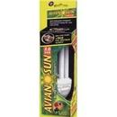 Zoo Med ZM34505 AvianSun Compact Fluorescent Bulb